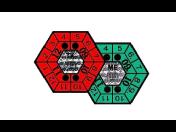 STK Kravaře - technická kontrola motorového vozidla