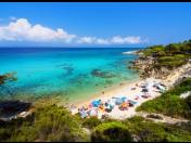 Výhodné relaxační pobyty nejen u moře pro děti, dospělé i seniory