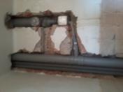 Instalatérské práce, vodoinstalce, odpady, opravy, výměna, sanitární technika