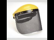 Pracovní pomůcky pro spolehlivou ochranu sluchu, zraku, hlavy a celého těla