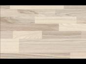 Laminátová podlaha - dekory dřeva i kamene