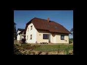 Provádíme stavby rodinných domů na klíč, záruka na dílo až 5 let