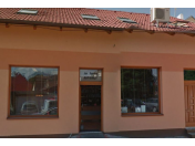 Autodíly, náhradní díly na automobily, autosoučástky v Břeclavi