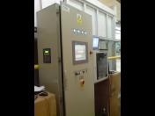 Dodávky měřící, regulační techniky i počítačů s jejich komponenty
