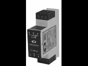 Programovatelné převodníky průmyslových signálů-na lištu DIN, v AL krabičce