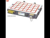 Elektromagnety, magnety pro upínání, frézování, manipulaci a demagnetizéry - eshop, prodej