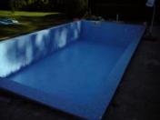 Materiál pro fóliové izolace-prodej od firmy co hydroizolace dělá a umí