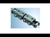 Řetězové pohony, strojní komponenty pohonů a další příslušenství
