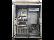 Programování CNC strojů Čelákovice - generální opravy, modernizace, přestavby konvenčních strojů
