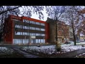 Profesionální fasády, rekonstrukce a revitalizace domů i historických budov
