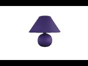Lampy stojací, stolní, nástěnné - designové, moderní i tradiční, široký výběr na eshopu