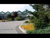 Prodej profesionálních termofoliovníků, zahradní centrum