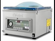 Hygienické balení potravin - profesionální a hygienické balení potravin do fólií