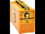 Opravy a servis svářecí techniky, autogenní techniky a elektrického ručního nářadí