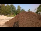 Zahradní substráty a rašeliny pro úspěšné pěstování rostlin
