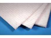KOBEMAT® BSN fibreglass mats, nonwoven fabrics made of glass fibers, the Czech Republic