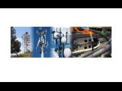Bezdrátové připojení k internetu - spolehlivé WI-FI připojení