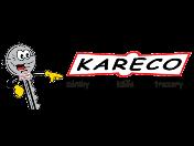 Klíče, autoklíče Praha - výroba kopírováním nebo na elektronických strojích dle zadání kódu klíče