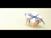Dárkový poukaz do lázní, na wellness - rekreační pobyt jako dárek pro ženu i na Vánoce