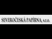 Výkup sběrového papíru Teplice - výkup sběrového papíru za nejvýhodnější ceny