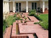 Projekt a dodávka zahrady na míru-maximálně využijeme možnosti pozemku