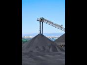 Solid fuels - bituminous coal, lignite, coke, biomass - wholesale, sales