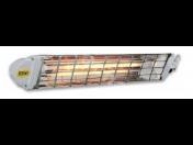 Prodej infrazářičů, teplometů, infračervený zářič, vytápění menších prostor