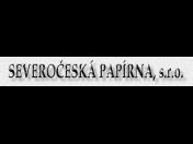 Výkup sběru Teplice - letáky, noviny, vlnitá lepenka, časopisy, smíšený sběrový papír