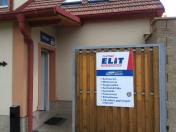 Autoservis osobních a užitkových vozů Praha 4 - opravy do 10 hodin od přistavení vozu!