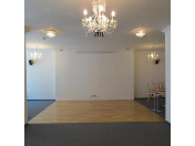 Congress centre, corporate training, conferences – Castle Hotel Lednice, Czech Republic