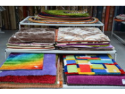 Prodej podlahových krytin, koberce, podlahy, PVC, vinyl