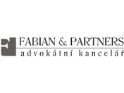Oddlužení manželů, podání insolvenčního návrhu v manželském svazku