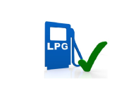 Repase a servis LPG, CNG  všech značek - diagnostika, montáže, výměna nádrže