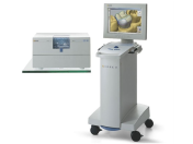 Estetická stomatologie-keramické korunky, fazety, náhrady zubu přístrojem CEREC 3D