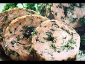 Kvalitní jídelna Opava - zdravě, chutně, poctivě