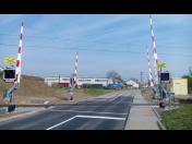 Dopravní stavby - výstavba, rekonstrukce a opravy železnic a komunikací
