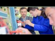 Nabídka práce revizního technika elektro - zaměstnání v oboru elektro