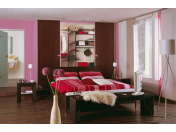 Odolné PVC, vinylové podlahy do interiéru-snadná údržba, čištění