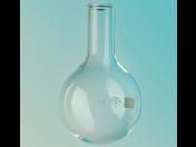 Laboratorní sklo - odměrné baňky, džbány, kádinky, láhve eshop