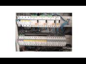 Elektroinstalace, elektro práce od spolehlivé elektromontážní firmy