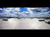 Hydroizolace staveb - stavební izolace, která vyřeší problémy s vlhkostí