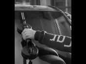 Autoskla pro osobní, nákladní vozy i autobusy - výměna, montáž, oprava zdarma