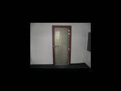 Sklenářství, sklenářské práce - skla na míru, zasklívání oken, dveří a výloh