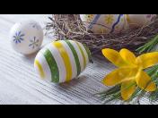 Velikonoční víkend s volným vstupem do wellness centra od 14. 4. do 17. 4. 2017. na Hotelu Kraví hora