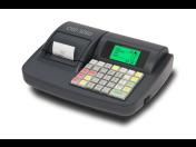 Prodej registračních pokladních systémů, EET pokladny vč. příslušenství