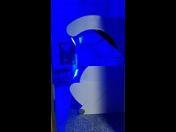 Nové turbo solárium Ergoline v Olomouci za skvělou cenu
