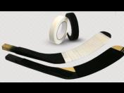 Textilní lepicí pásky pro sport i technické užití - vysoká odolnost