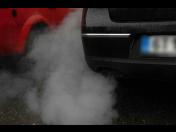 Autoservis, dekarbonizace motoru, bezdemontážní vyčištění vnitřku motoru