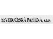 Výkup sběrového papíru od minimálního množství 100 kg za nejvýhodnější ceny Teplice