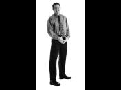 HR Consulting a on-site řešení pro fungování Vaší firmy bez personálních starostí